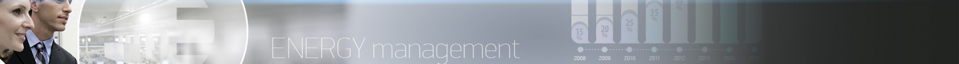 energien_managment_new